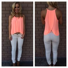 Shopping Online Boutique Tops & Tanks   Dainty Hooligan Boutique