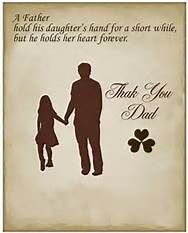Thank you dad fathers day happy fathers day fathers day quotes fathers day comments thank you dad Fathers Day Verses, Happy Fathers Day Message, Happy Fathers Day Pictures, Fathers Day Messages, Fathers Day Wishes, Happy Father Day Quotes, Southern Living, Missing Dad In Heaven, Happy Father's Day Husband