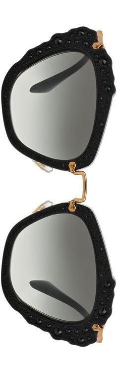 400f6660e5 80 Best Mens Eye Wear images