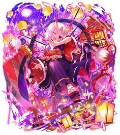 梅露可图鉴 character design colours little demon Lolis Anime, Anime Chibi, Anime Art, Game Character Design, Character Design Inspiration, Chibi Girl, Cute Chibi, Poses, Cute Drawings