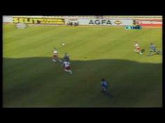 ▶ Bayer leverkusen 0 Belenenses 1 - YouTube Soccer, Youtube, Sports, Football, Sport, Soccer Ball, Futbol, Youtube Movies