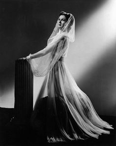 Rosalind Russell 1939