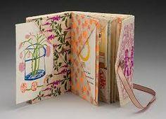 libro objeto diseño - Buscar con Google