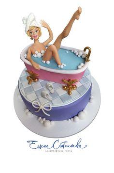 Die 39 besten bilder von sexy torten co fondant cakes for Kuchenstudio essen