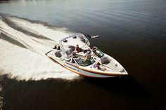 New 2014 Mastercraft Boats X14V Ski and Wakeboard Boat Photos- iboats.com 1