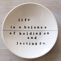 Find your balance. #etsy