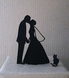 Love the kitty in this cake topper! . #Cat Lovers Join > http://OzziCat.com.au