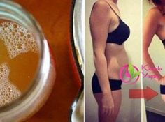 Diet to reduce abdominal fat exercises to cut belly fat,how can i lose belly fat fast how to decrease belly,how to lose midsection fat how to reduce belly fat fast. Fat Burning Detox Drinks, Fat Burning Foods, Healthy Drinks, Get Healthy, Abdominal Fat, Fast Metabolism, Burn Belly Fat, Weight Loss Drinks, Burn Calories