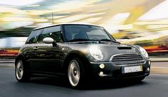 Used 2006 Mini Cooper Compact Cars For Sale  http://www.cars-for-sales.com/?p=14310  #2006MiniCooper #2006MiniCooperForSale #2006MiniCooperS #Mini #MiniCooper #MiniCooperForSale #MiniForSale #MiniInfo #MiniOnlineSource #Used2006MiniCooperCompactCarsForSale #UsedMiniCooper