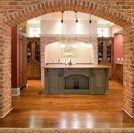 Kitchen Cupboards  Weaverville North Carolina