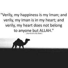 Islam Online, Islam Women, Islamic Information, Prayer Board, Hadith, Deen, Islamic Quotes, Role Models, Quran