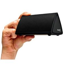 The OontZ Angle: Ultra-Portable Wireless Bluetooth Speaker by Cambridge Soundworks. On Sale NOW for only $39.99 for a limited time! Save $30.00! http://computer-s.com/bluetooth-speakers/oontz-angle-review/