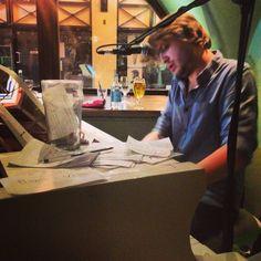 #JamesSayer at #ThePlayers #CharingCross #London #entertainment #pop  #music