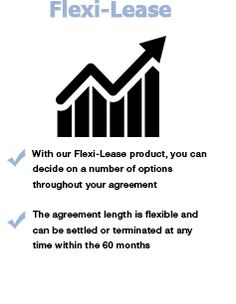 Permonth :- Hyundai Flexi Lease @ http://www.permonth.co.uk/hyundai-business-contract-hire.html.  #CompanyCarOptOut #BestLeaseDeals #UnlimitedMileageContractHire #BestHyundaiLeaseDeals #HighMileageHyundaiCarLeasing #HighMileageHyundaiLease #UnlimitedMileageLeaseUK