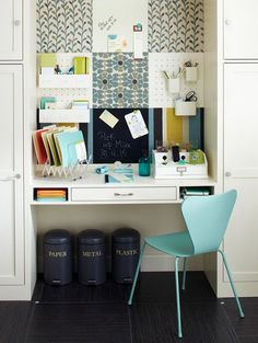 Modern and small home office room #officeroom #officeroom interiors #homeoffice