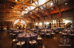 M | Jacuzzi Winery Wedding at Sonoma Valley » Bayphoto Net Photography Blog