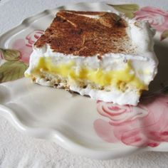 Madártejszelet Tiramisu, Pie, Ethnic Recipes, Food, Torte, Cake, Fruit Cakes, Essen, Pies