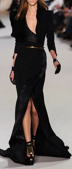 Stephane Rolland... Perfect to say the least