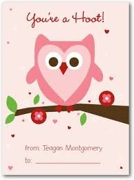 valentines for coworkers - Google Search