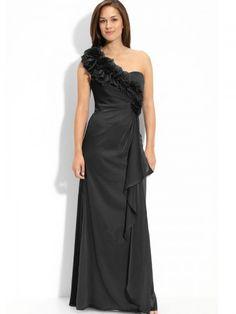 This would make a great bridesmaid dress!