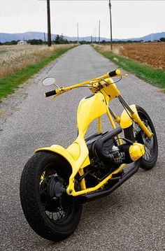 one-off-black-and-yellow-custom-bmw-chopper-by-francis-villedon-photo-gallery_4.jpg (673×1024)