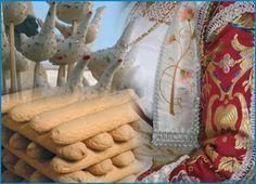 Cortes apertas a Fonni 7-8-9 dicembre 2012, Arte e arti Autunno in Barbagia 2012 Fonni.