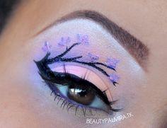 ! Beauty Palmira