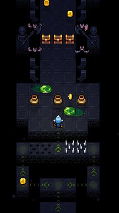 Image result for redungeon