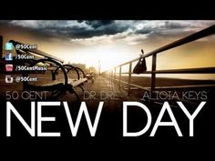 "NEWNESS: ""NEW DAY"" – ALICIA KEYS, DR. DRE & 50 CENT  http://thebreaks.post-new.com/marcus-holmlund/newness-new-day-alicia-keys-dr-dre-50-cent/"