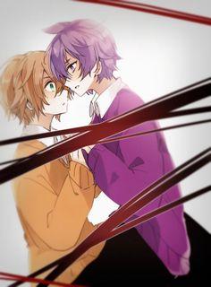 Anime Cupples, Anime Art, Kawaii Chibi, Kawaii Anime, Anime Style, Cute Art Styles, Bishounen, Handsome Anime, Couple Art