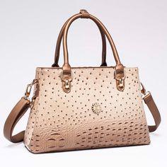 Cheap bag mobile, Buy Quality bag file directly from China handbag tote bag Suppliers: New 2015 Brand Women Handbags PU Leather Shoulder Bag Popular Versatile Soft Fashion Bolsas Open Casual Tote Crossbody B