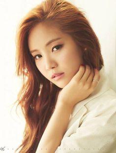 Son Na Eun - Wiki Drama
