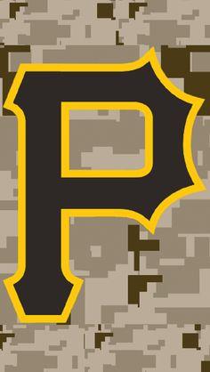 Pittsburgh Pirates 2015