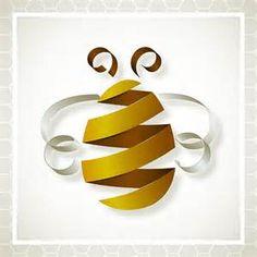 Creative Bee Logo - Bing Images