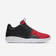 8c0be0c8dc Factory Lacing Class Air Jordan 1 Retro OG High Do Not Khaki Colorway  705075-20. Running SneakersSneakers NikeNike ShoesJordan ...