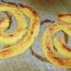 Gajarský ertéplový žúlanec • recept • bonvivani.sk Onion Rings, Food And Drink, Ethnic Recipes, Pump, Recipies, Onion Strings