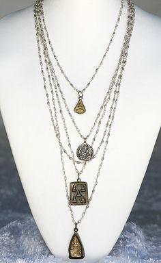 Safia :: Collection