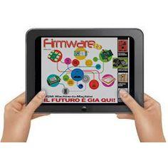 Scopri la convenienza della raccolta annate riviste Inware Edizioni! – IE Cloud