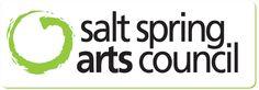 Salt Spring National Art Prize Call for Entry
