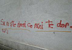 Let Me Down, Graffiti, Sad, Wallpaper, Words, Quotes, Life, Decor, Quotations