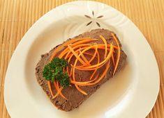 Český flexitarián: Alternativy masa a uzenin Japchae, Spaghetti, Ethnic Recipes, Food, Dark Around Eyes, Essen, Meals, Yemek, Noodle
