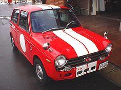 Car[N360]