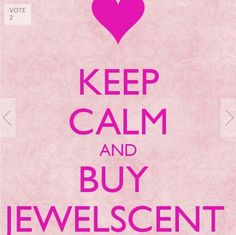 Guaranteed jewelry valued between $15.00-$7,500.00 in every purchase!  jewelscent.com/Neen23
