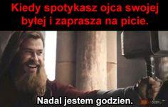 Polish Memes, Reaction Pictures, Hetalia, Haha, I Am Awesome, Idol, Jokes, Humor, Avatar