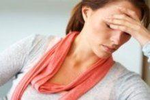 Eisenmangel: Ursachen und Symptome
