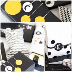 #twocreatedetails_DIY_Geschenkeeinpacken_Collage_4_mL
