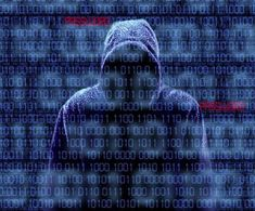 HACKER is a strangely broad term these days. It used to be thought that a hacker was a bad actor - Film Hacks, Linux, Hacking Tricks, Hacking Sites, Learn Hacking, Hacking News, Tv5 Monde, Computer Hacker, Gadgets
