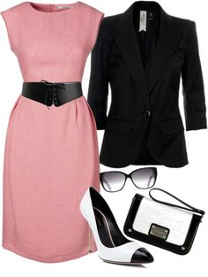"""""""Casual 420"""" by ladyshadows410 ❤ liked on Polyvore"""