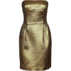 http://www.okazje.info.pl/okazja/odziez-i-obuwie/axara-sukienka-etui-ax121c01m-206-.html