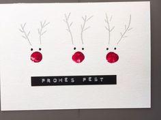 Die 46 Besten Bilder Von Aquarell Weihnachten Watercolor Christmas